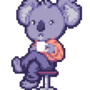 Koalaty control