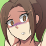 Patreon Request - Mai Shiranui (Fatal Fury/KOF)