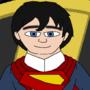 Mult 52: Legion of Superheroes