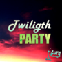 Coming soon new song: Twilight Party