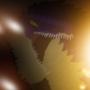 Atomic Spinosaurus is Rising