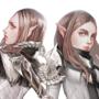 DND Elves