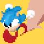 A Sonic Dash