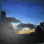 Broken Morning 8am by Rikimaru-Azlar