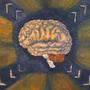 Frame of Mind by Rikimaru-Azlar