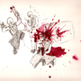 Madness 'Live Action' by AlmightyHans