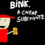 Bink by gir1201