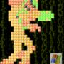 Samus Aran For Windows XP