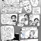 My Gamer Comic (PART III)