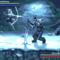 Elk's 2D Fighting WotLK RPG