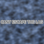 Can't Escape The Lag