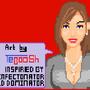 Infectonator W.D by TeBoosh