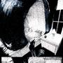 Nightmare pt. 3 by Yoshiko13