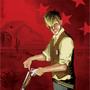 Red Dead Neilson by Neilss1234