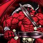 Demon by BiggCaZv2
