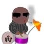 Smokey Beat by Beefy-Ninja