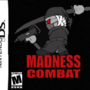 Madness Combat The Game by AlexInWonderland