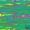 The Various Colour