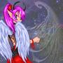 Angel Devil by NekoArime