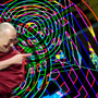 Dalai Lama! by FlyingBunneh