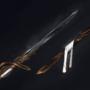 Blade of Ukko