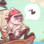 Ding Dongs Big Sailing Adventure