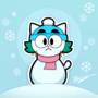 Snowy Weuxj!