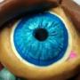 30 day monster girl chalenge: 19 Cyclops