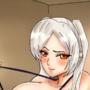 Robin bikini