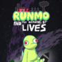 Little Runmo & The Meaning Of Lives