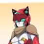 Villain Commander Ikano