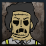 Cannibal Profile Pic
