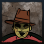 Nightmare Profile Pic