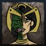 Plague Profile Pic