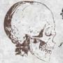 Gravehill - Character Bio - Death