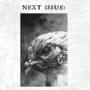 Gravehill - No. 07 - Next Chapter Preview