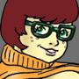 Velma Luv!