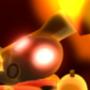 The Pyro (TF2)