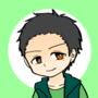 Anime profile pic