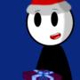 (ARTWORK) Henry's Christmas