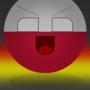 PolandBall Rise of Yukkuri