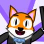 Parkmck The Fox