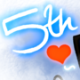 Snow Day (5th/ 6th) - Endik