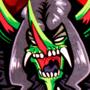 Grim Beast