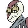 NSFW: Kaiju Stitchpunk Commission