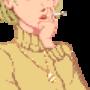 Smoke [Commission]
