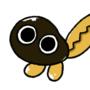 Mossworm Friends