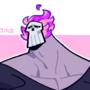 GIFT: Buff Skull Man
