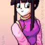 pixel chichi