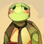 KOFI-Tortoisejak